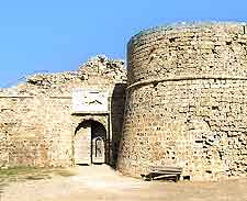 Othello's Tower (Citadel) picture