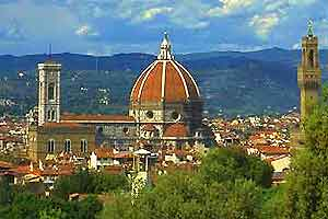 Florence Life and Travel Tips