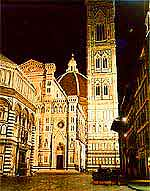 Florence Hotels and Accommodation