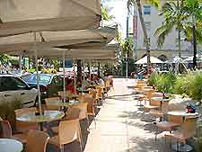 Fort Lauderdale Restaurants And Dining Fort Lauderdale Florida