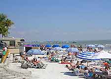 Fort Myers Airport Car Rental Locations
