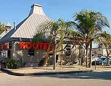 Mexican Restaurant Downtown Fort Myers Fl