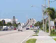 Car Rental Companies In Fort Myers Florida