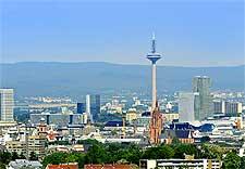 Cityscape photo, taken by 36ophiuchi
