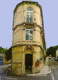 Frome Museums and Art Galleries