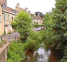 Frome Life and Travel Tips
