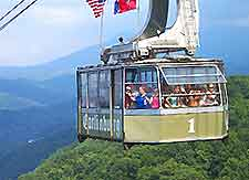 Gatlinburg Tourist Information And Tourism