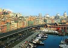 Porto Antico picture