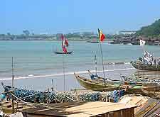 Sekondi Takoradi photograph