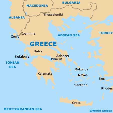 Kos maps and orientation kos dodecanese greece greece map gumiabroncs Choice Image