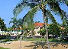 Picture of Kona resort