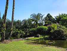 Photo of Nani Mau Gardens