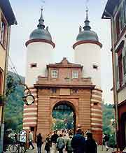 events in baden-württemberg