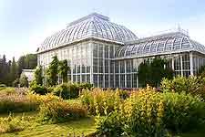 Kasvitieteellinen Puutarha (University Botanical Gardens) picture