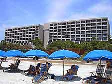 Hotels In Bluffton Sc Newatvs Info