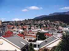 Hobart Life and Travel Tips