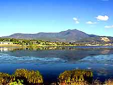 Attractions Nearby Hobart