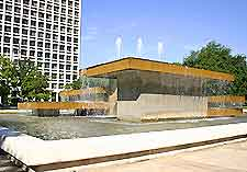 Houston Hotels And Accommodation Houston Texas Tx Usa