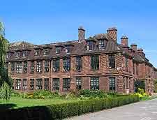 University of Hull photo