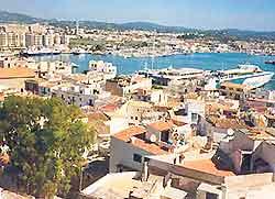 Ibiza Business Tips