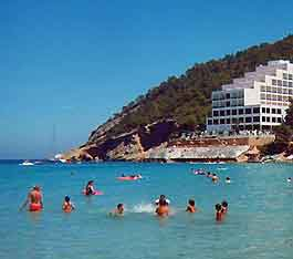 Ibiza Information and Tourism