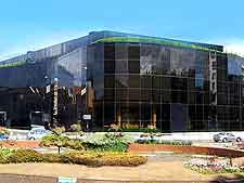 Willis Building picture