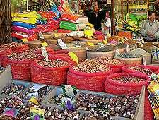 Spice Market picture