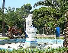 Culture Park image