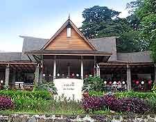 Bogor photograph