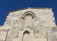 Church of St. Anne photo