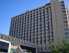 Ramada Jerusalem Hotel picture