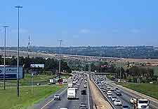 travel johannesburgsouth africataxisandrentalcars