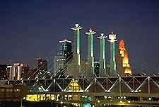 Kansas City Photos Kansas City Missouri Mo Usa
