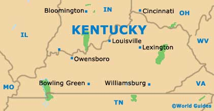 Lexington Maps and Orientation: Lexington, Kentucky - KY, USA on kentucky map louisville ky, kentucky on us map, kentucky map with capital, kentucky counties 1830 map, alabama map usa, kentucky on world map, kentucky cities, kentucky map s, kentucky and its capital, kentucky county map outline, iowa map usa, kentucky state map usa, map louisville ky usa, kentucky tourist attractions map, delaware map usa,