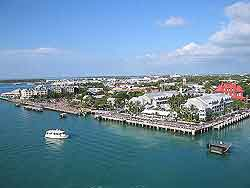 Key West Theaters And Entertainment Theaters In Key West