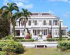 Devon House photo