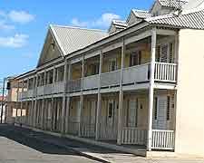 Further Port Royal image