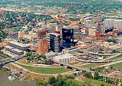 Knoxville Travel Guide and Tourist Information Knoxville Tennessee
