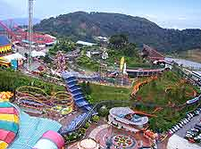 Genting Highlands picture