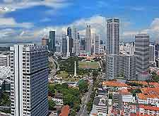 Image of Singapore