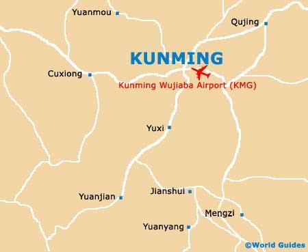 Map of Kunming Wujiaba Airport (KMG): Orientation and Maps for KMG Kunming China Map on jinshan china map, changping china map, yunnan map, karamay china map, shenyang china map, london china map, huadu china map, erlian china map, xi'an china map, nanjing china map, benxi china map, dalian china map, dali china map, wuhan china map, houjie china map, luoyang china map, guiping china map, lijiang china map, urumqi china map, luoping china map,