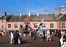 Further Carlisle picture