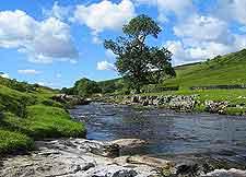 Yorkshire Dales photo