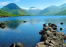 Wast Water view (Wastwater)