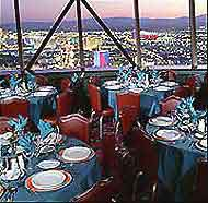 Las Vegas Restaurants and Dining