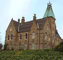 Leeds Museums
