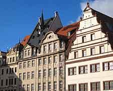 Market Square (Markt) picture