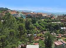 Fianarantsoa photo