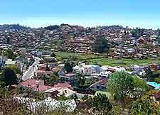 Manakambahiny photograph