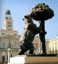 Madrid Events, Festivals and Things to Do
